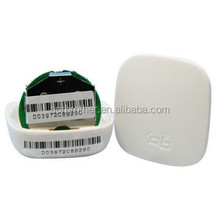IOS&Android bluetooth transmitter iBeacon module for indoor location