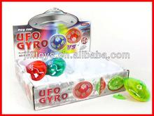 Newest Children Flashing Music Electric Spinning Top(12in1), Kid's Toys, Top Toys, Educational Toys, DG005340