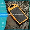 Hot selling!!2015 new products mobile solar charger for iPhone 6