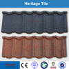 /product-gs/roof-tile-roof-tiles-installation-south-america-and-other-countries-1859475208.html