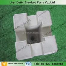 wholesale concrete block suppliers, different concrete blocks sizes,special concrete block for mobile house
