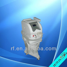 Medical Q switch nd yag laser tattoo removal equipment factory