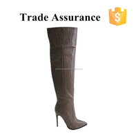 brand name women winter boots