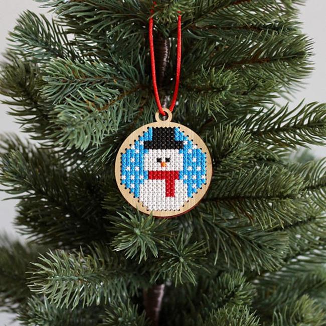 cross stitch ornament.jpg