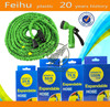 Interesting china products/150ft garden hose /hose expandable