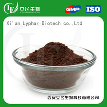 Over 10 Years Specialized In Cocoa Powder Processing