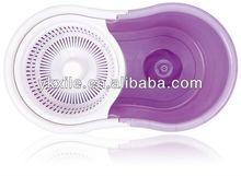 grado 360 steam mop como se ve en la tv nuevo producto 2013 fuction 5122 xl