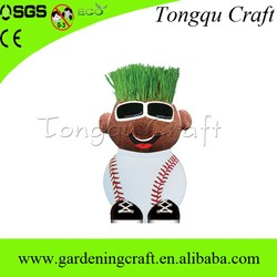 New Design fashion gadgets hot selling