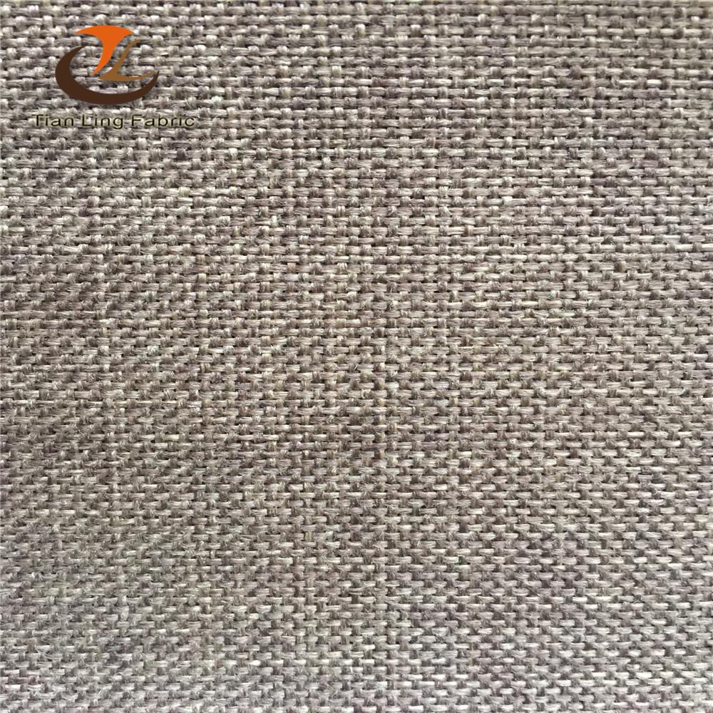 Pas cher canap jute tissu d 39 ameublement tissu pour canap for Tissu pour canape pas cher