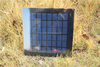Large Size low price PV mini solar Panel with PCB Board