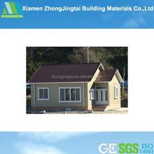 Moveable tiny house prefab, customized prefab custom home builders