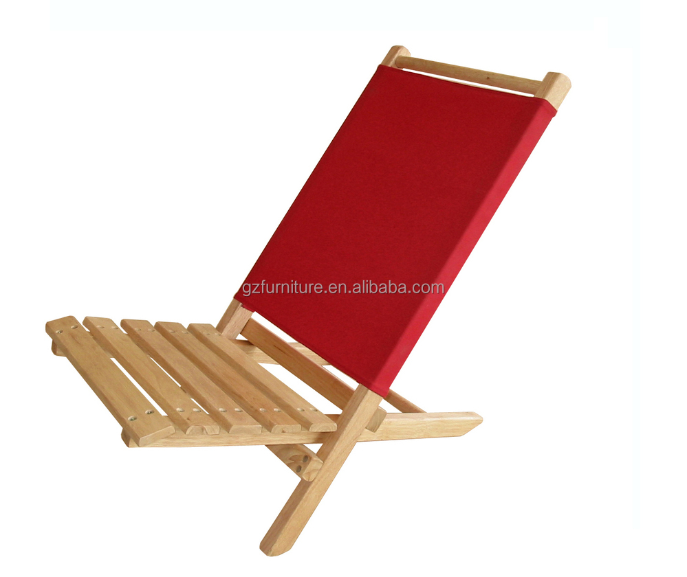 ext rieur en bois des chaises de plage chaise longue. Black Bedroom Furniture Sets. Home Design Ideas