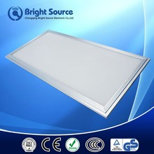 2015 new led lighting LED slim Panel square 600*600 100-240v AC power Factor > 0.9 48W