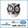 Solar Light Suppliers animal shape solar light type powerful solar lamp series XLTD-614 Resin Animal Solar Light