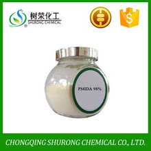 PMIDA/ Glyphosate raw material PMIDA 98%/ agrochemical product