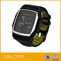 useful wholesale price smart watch mobile phone with high quality