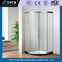 EC-6468 shower enclosure parts/ shower cabin