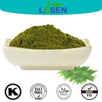 plant extract---neem powder neem extract powder neem extract powder india