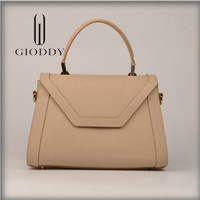 2015 hot selling famous brand Hot selling Best sale fashional handbag tote bag