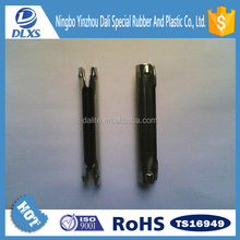 Auto Rubber Product