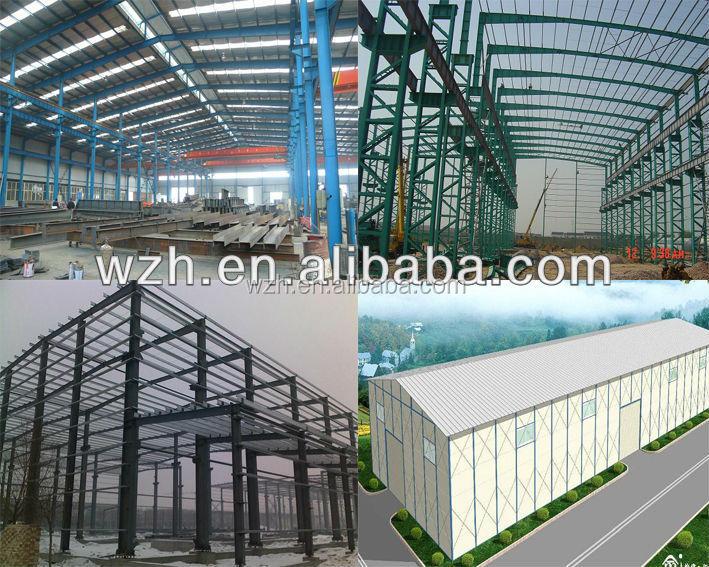 Steel structure for car parking steel structure for garage adblue 7in1 brake kit buy light