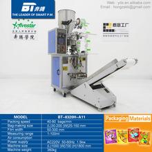 Fivestar/BT-8320H-A11 Fully automatic pack machine vertical pack machine