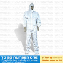 fire retardant overall,overall suit, cheap overall