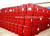 /p-detail/China-de-fuego-resistente-al-spray-eps-panel-s%C3%A1ndwich-de-adhesivo-300003336484.html