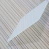 XINHAI transparent pvc flexible plastic sheet