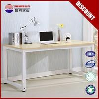 Steel Desk Frame ikea office table desk computer work desk for home office use