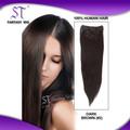 Mejor venta al por mayor de la productos productos para el cabello