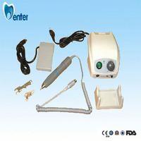 35000 RPM Micro Motor Dental Lab Saeshin STRONG 207B+107 hot sale good price dental micro motor