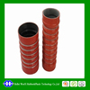 high quality silicone rubber tube made in China
