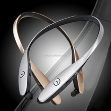 HBS 900 Bluetooth 4.0 Noise Cancelling Bluetooth stereo Headphone