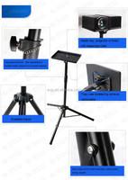 KJstar Tripod Excel,Tripod Lamp,Projector Tripod Stand