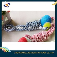 cheap small party pet toys