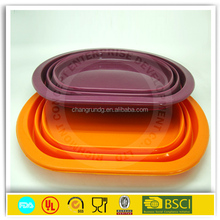 Drain Strainer for indoor & outdoor silicone strainer for bathroom silicone sink drain strainer