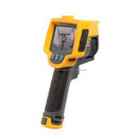 Original Infrared Thermal Imager Fluke Ti32 thermal imaging camera easily used