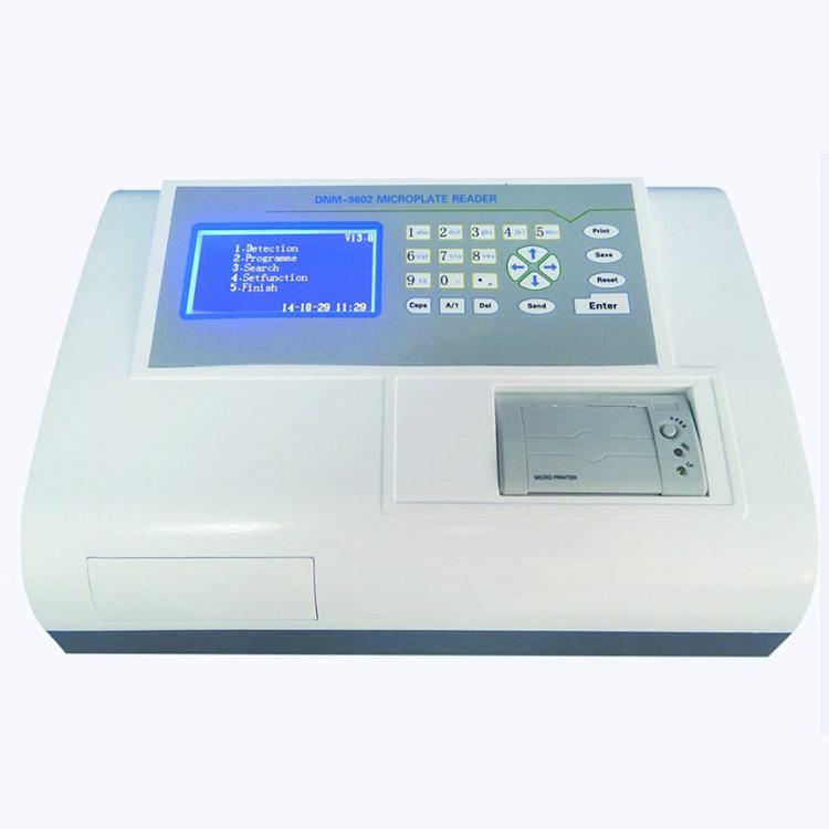 DNM-9602