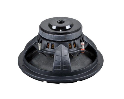 car subwoofer made in china4.jpg