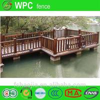 Used hardwood flooring for sale balcony safety fence