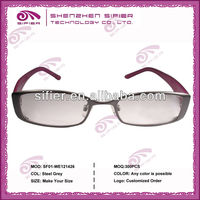 New Style European Reading Glasses