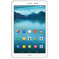 Huawei Honor tablet S8-701W 8 inch IPS TFT Screen Android 4.3 / Emotion UI 1.6 Tablet, Snapdragon MSM8212 Quad Core 1.2GHz