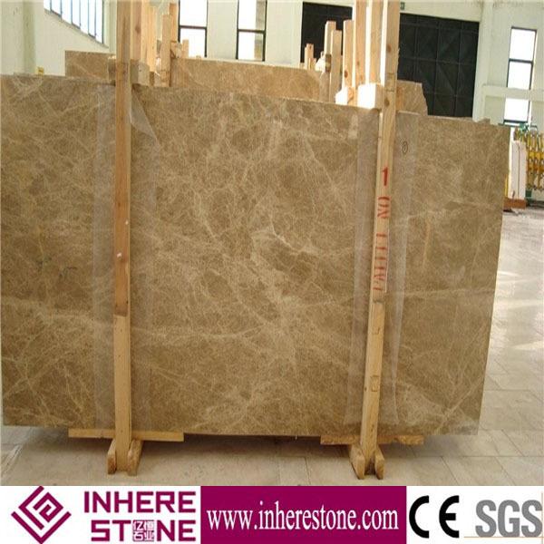 emperador-light-marble-slabs-turkey-brown-marble-p244298-1b.jpg