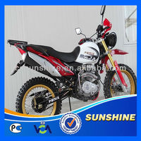 2013 New Durable kayo dirt bike