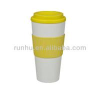blank coffee mugs wholesale