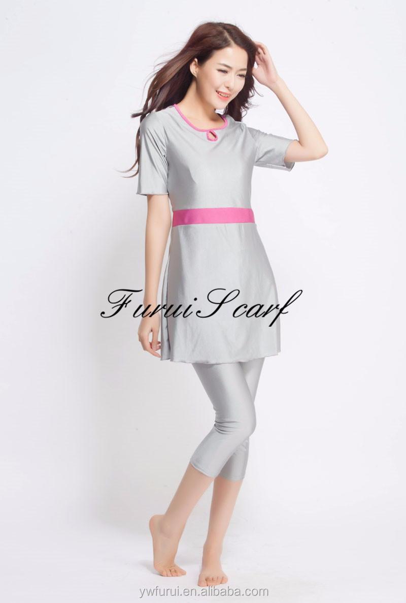 silver gray 6.jpg