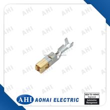 211CC3S1220 conector eléctrico cable que prensa Terminal Made In China