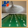 Self-leveling/Redispersible polymer powder(VAE)YT8011