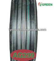 12R22.5 truck tyre of flamestone made in China
